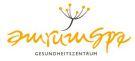 Amrumspa Gesundheitszentrum UG, Am Schwimmbad 1, 25946 Wittdün auf Amrum, 04682 - 96 15 888, info@amrumspa.de